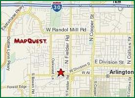 Click For MapQuest!