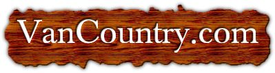 Van Country Rentals - Homestead Business Directory