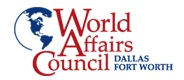World Affairs Council DFW